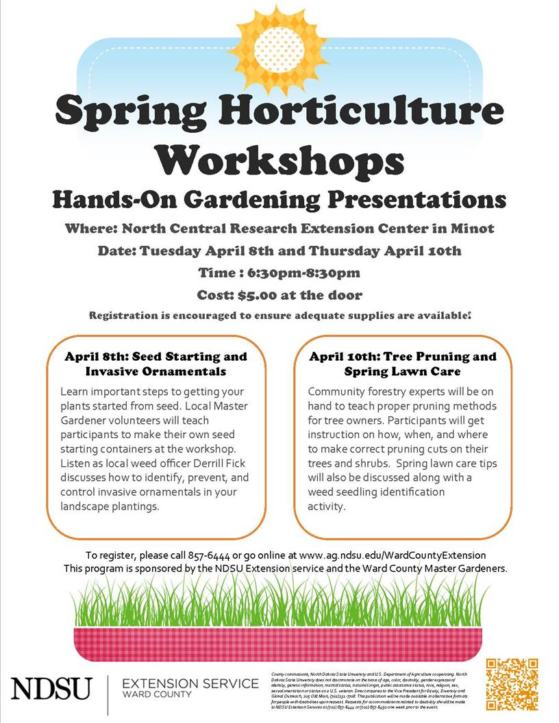 lawn care – The Flower House Garden Center