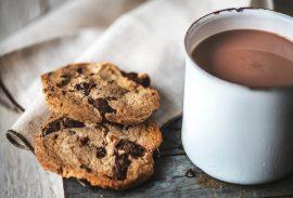 baked-beverage-biscuit-1331979